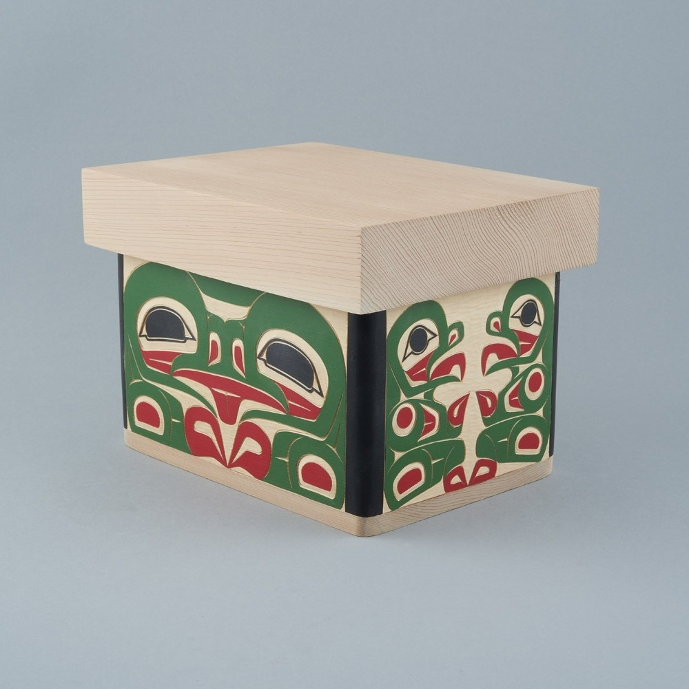 Cecilia-adams-bentwood-box