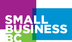 Small-business-bc-logo