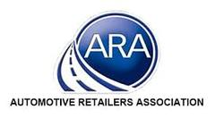 Auto_dealers_assn_bc_main_image_large